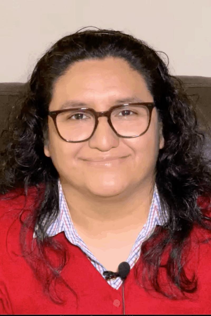 Celia Araujo