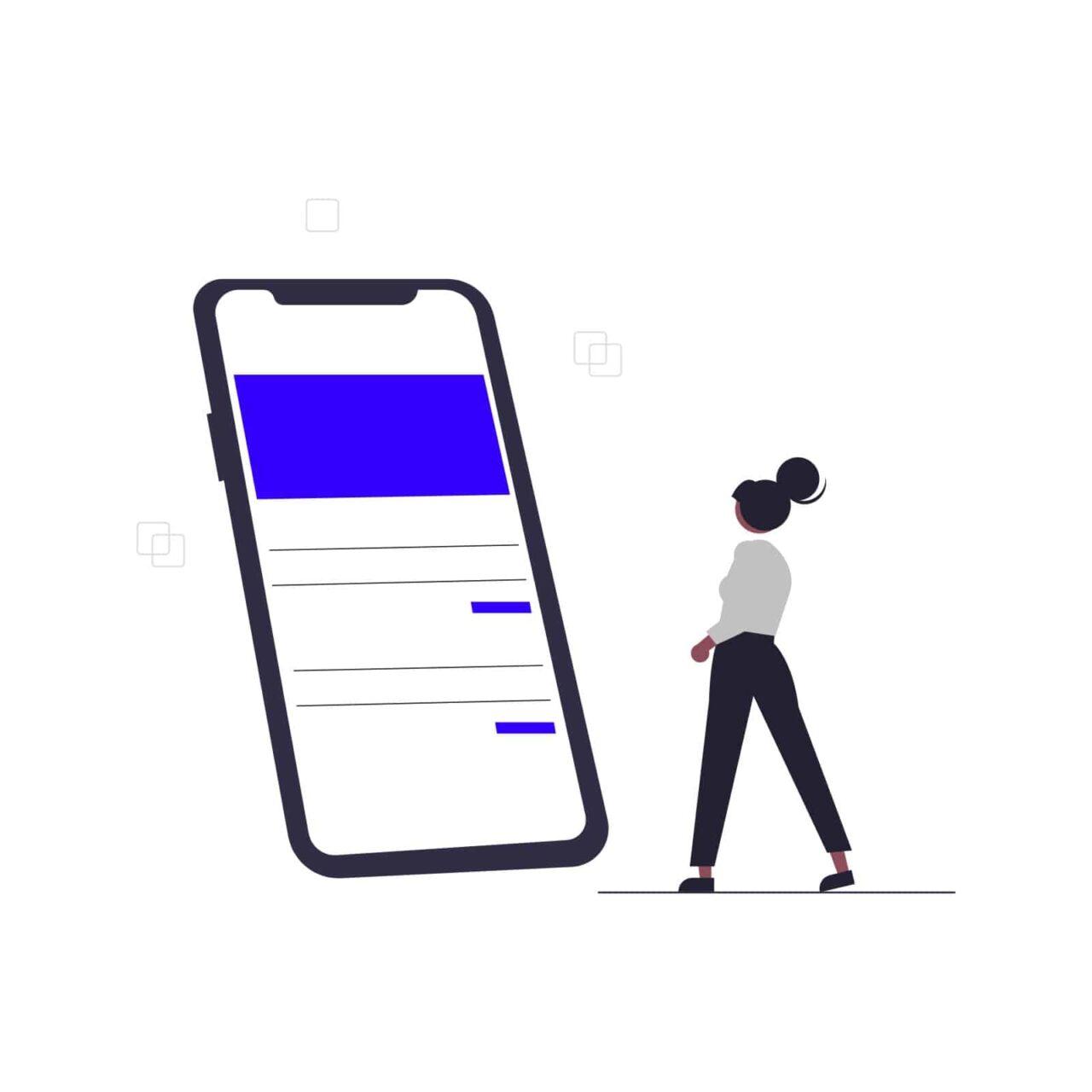 Apps para mejorar el trabajo a distancia